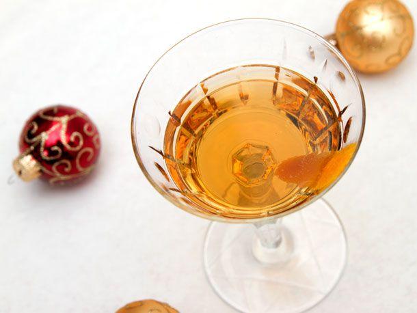 20111212-gin-hanky-panky-primary-2.jpg