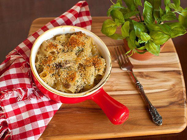 2013-baked-pasta-with-sausage-primary.jpg