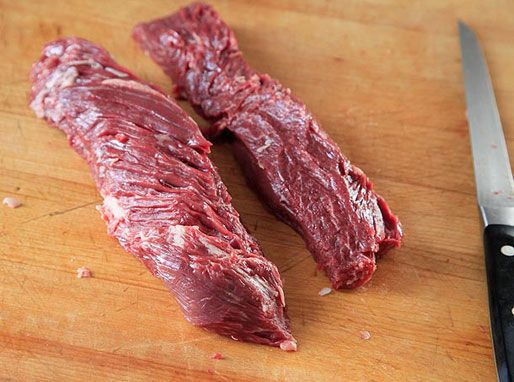 20120513-inexpensive-steak-for-the-grill-04.jpg
