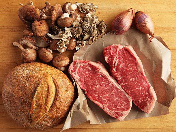 20140306-shooter-sandwich-steak-mushroom-01-small.jpg