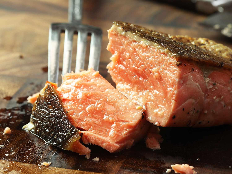 20170109-pan-seared-salmon-15.jpg