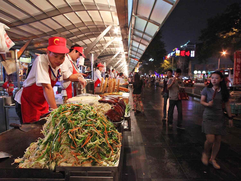 20140618-beijing-hutong-steamed-bun-dumpling-pig-28.jpg
