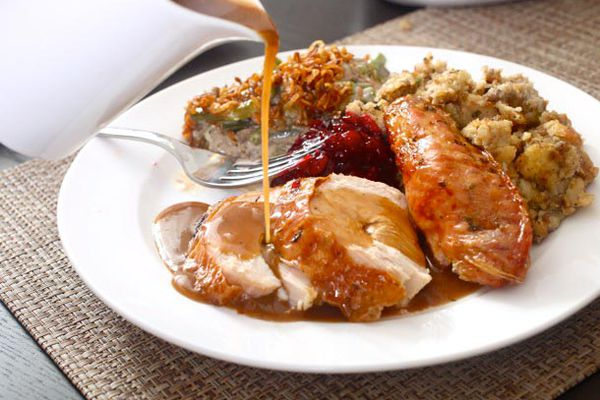 20101121-thanksgiving-planning-primary-edit.jpg