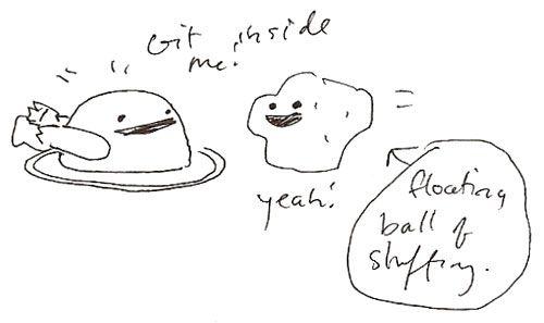 20091118-stuffing-doodle2.jpg