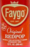 20110522-153183-faygo-red-pop-label.jpg