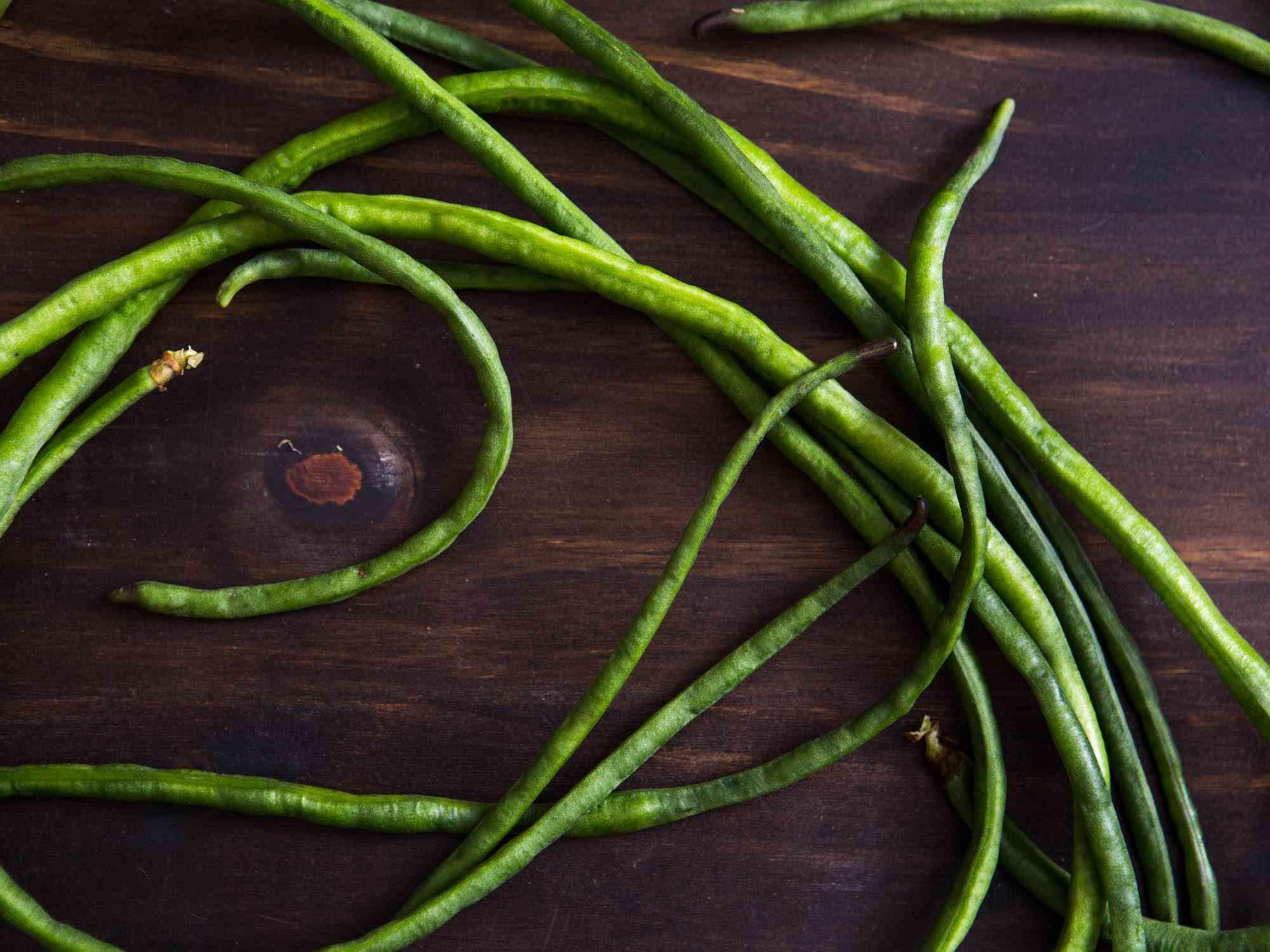 20150715-braised-long-beans-vicky-wasik-1.jpg
