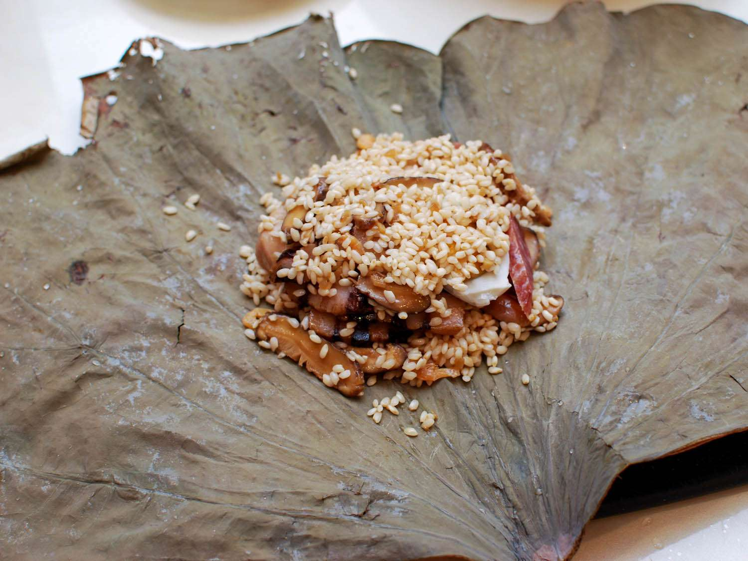 20150316-sticky-rice-with-lotus-leaf-shao-zhong-13.jpg