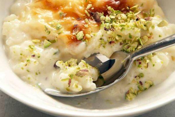 20120501-204355-mark-bittman-rice-pudding2.jpg