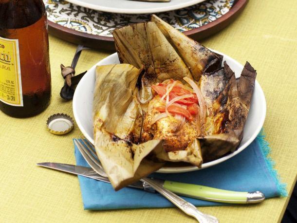20110705-159702-achiote-marinated-chicken.jpg