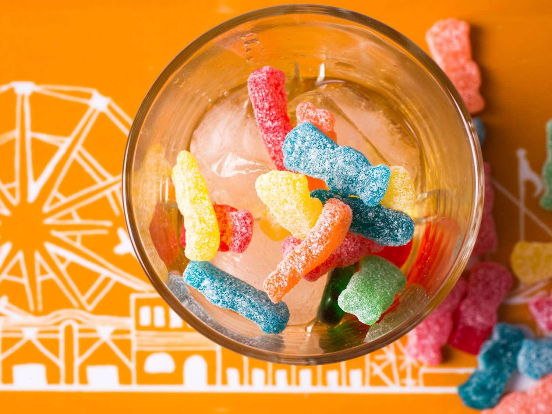20141021-gummies-booze-vicky-wasik-13.jpg
