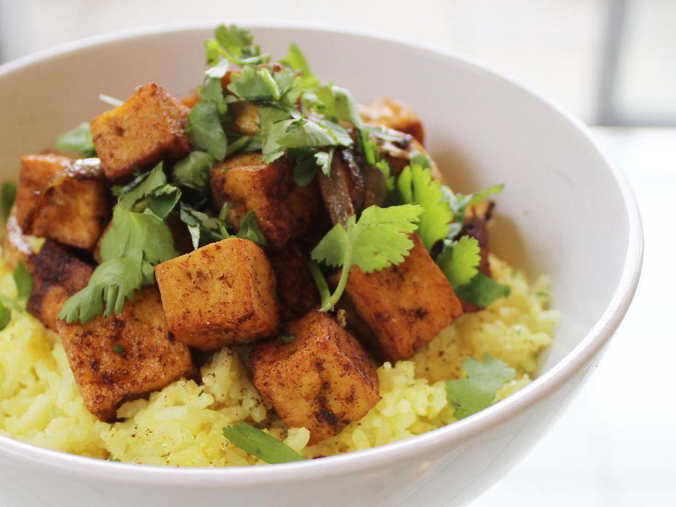 20140403-new-vegetarian-cooking-for-everyone-spicy-tofu.jpg