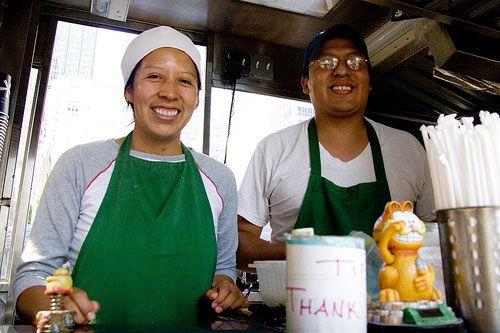 20090721-breakfast-maribelarturo.jpg