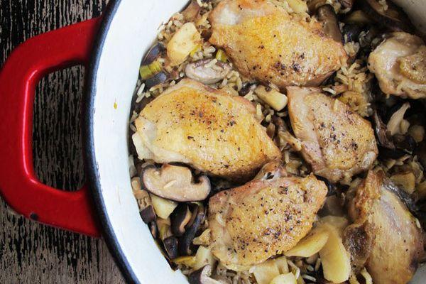 20130326-245901-one-pot-chicken-brown-rice-primary.jpg