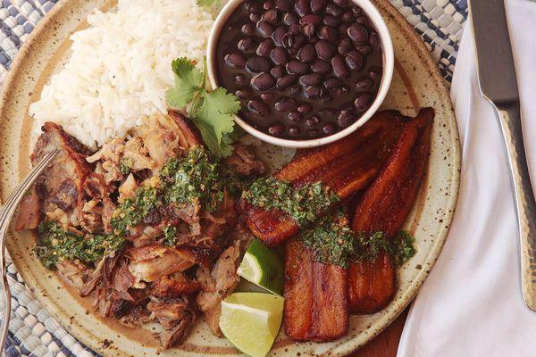 20160623-cuban-roast-pork-mojo-recipe-12.jpg