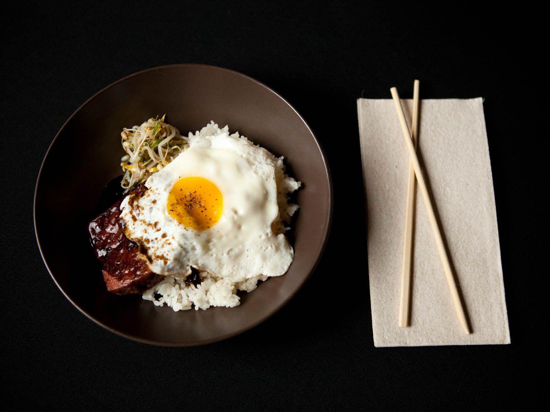 20140701-spam-restaurants-spam-bowl-courtesy-of-nojo.jpg
