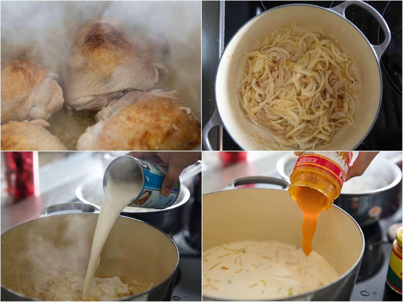 20171103-chicken-aji-amarillo-vicky-wasik-collage1.jpg