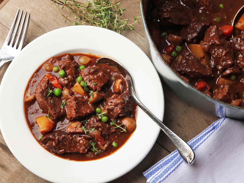 20160116-american-beef-stew-recipe-01.jpg