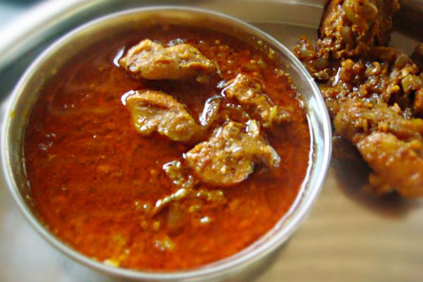 20111227-indian-curry-610.jpg