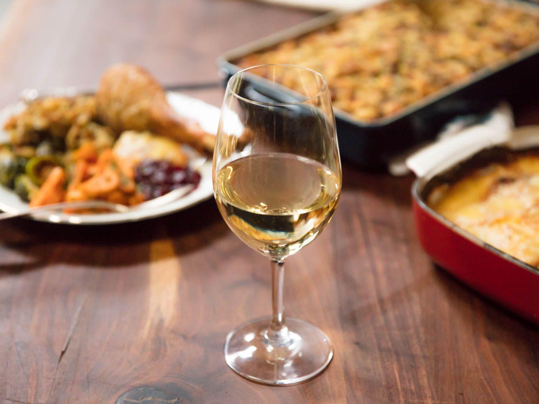 20171108-thanksgiving-wine-vicky-wasik-9.jpg
