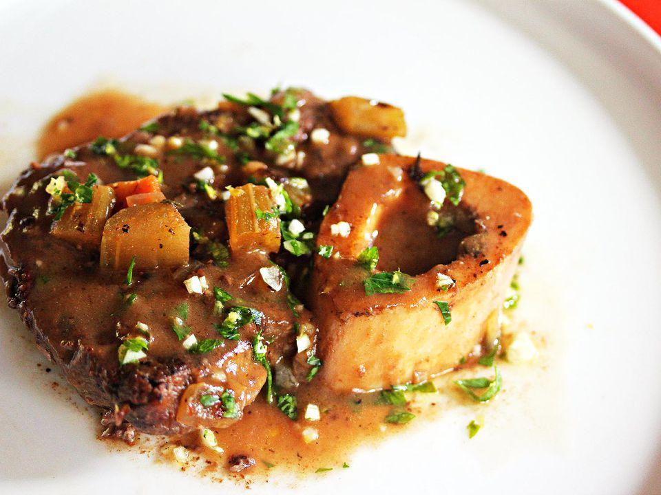 20141010-Serious-Eats-Slow-Cooker-Beef-ShankOscco-Buco-Jennifer-Olvera.jpg