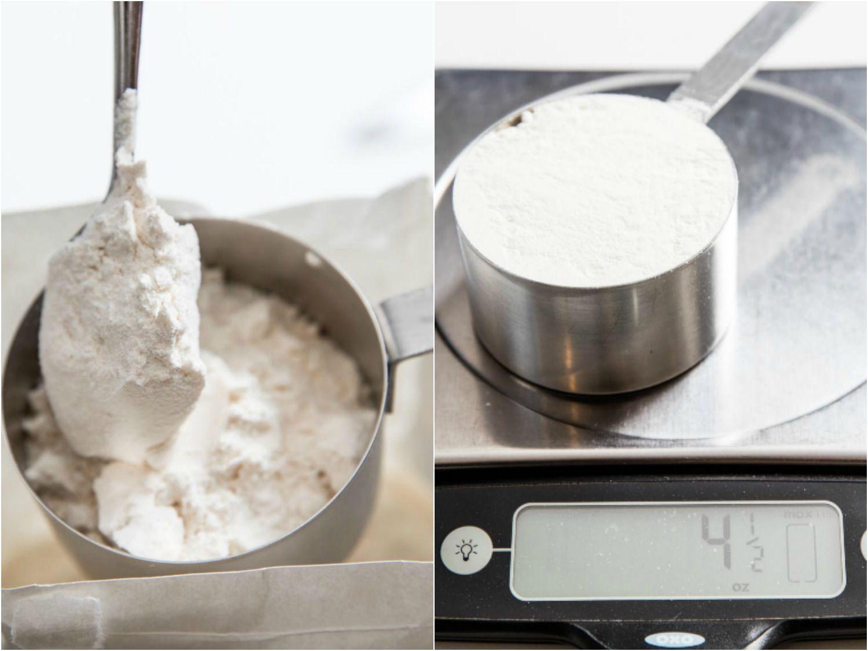 20170227-how-to-measure-flour-vicky-wasik-spoon-comp.jpg