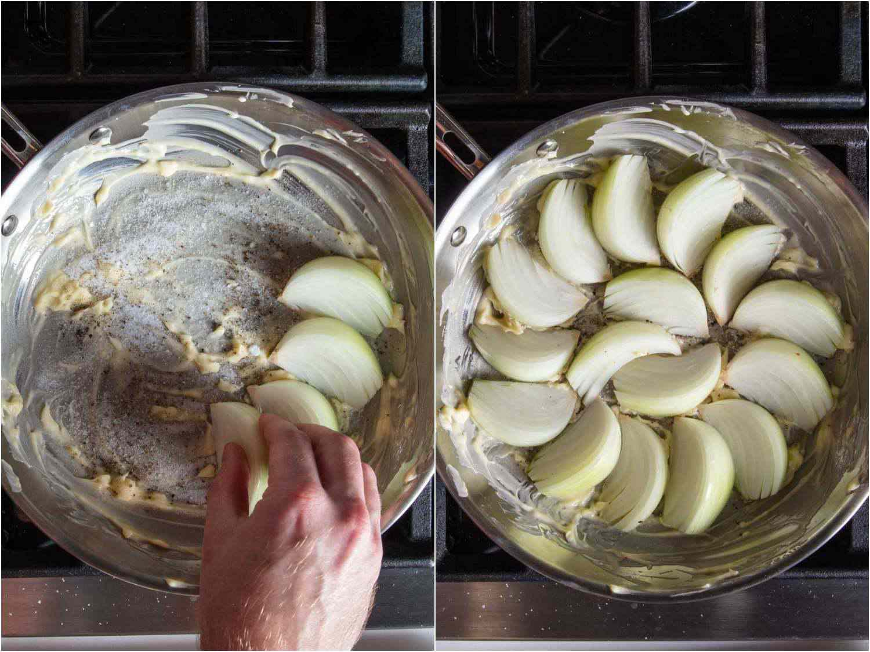 20191003-french-onion-tarte-tatin-vicky-wasik-placing-onions