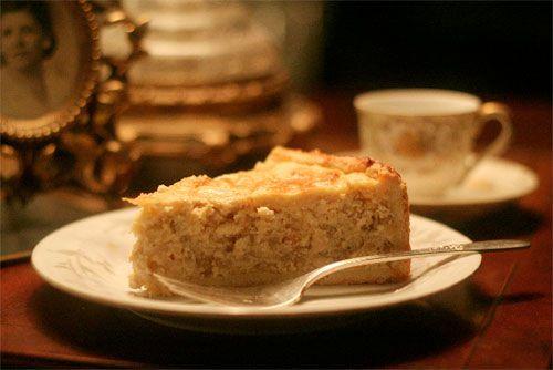 20090409-pastiera-slice.jpg