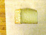20100204-wrapcheese-thumbnail.jpg