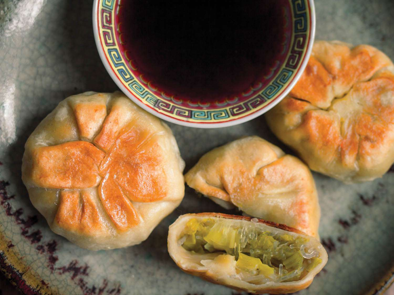 20150127-dumpling-recipes-roundup-05.jpg