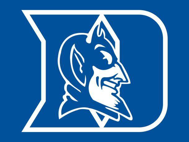 20120921-223477-college-duke-logo.jpg.JPG