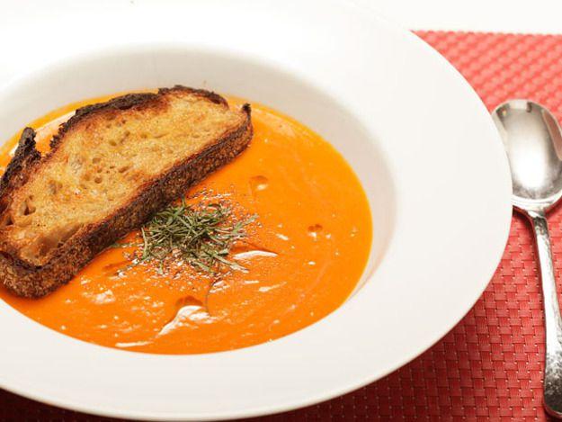 20151228-vegetarian-soup-recipes-roundup-13.jpg