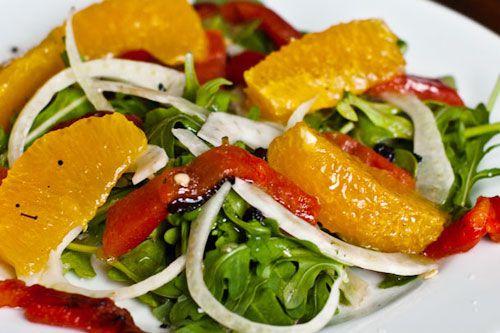 20110707-159532-fennel-orange-pepper-salad-post.jpg