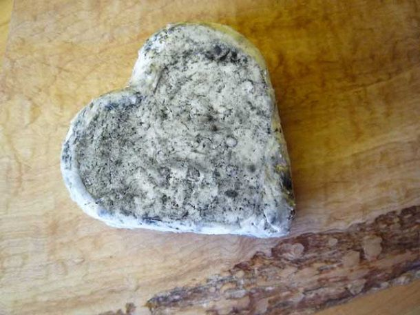 2014-2-7-heart-shape-cheese.jpg