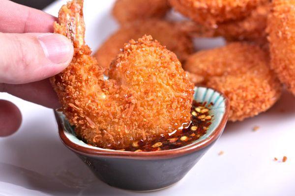 20110416-coconut-shrimp-pupu-tiki6.jpg