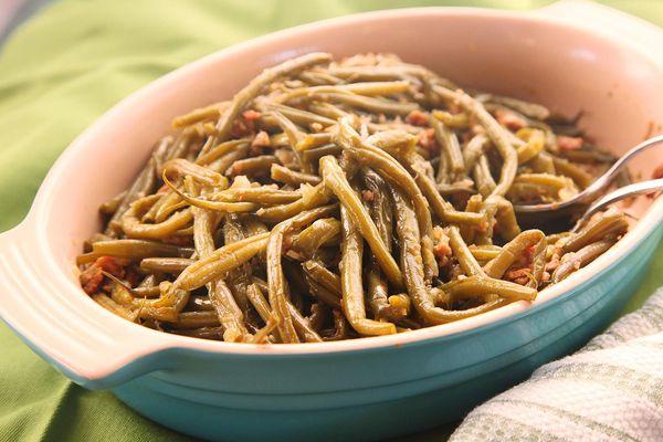 20141109-braised-green-beans-recipe-food-lab-thanksgiving-11.jpg