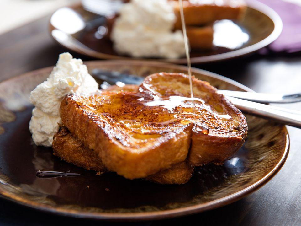 20160729-sweet-breakfast-recipes-roundup-07.jpg