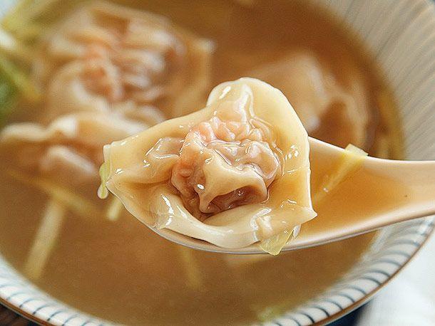 20130407-wonton-soup-food-lab-55.jpg