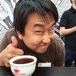 Nick Cho is a contributing writer at Serious Eats.