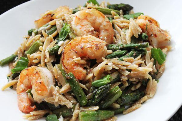 20130403-skillet-shrimp-orzo-asparagus.jpg
