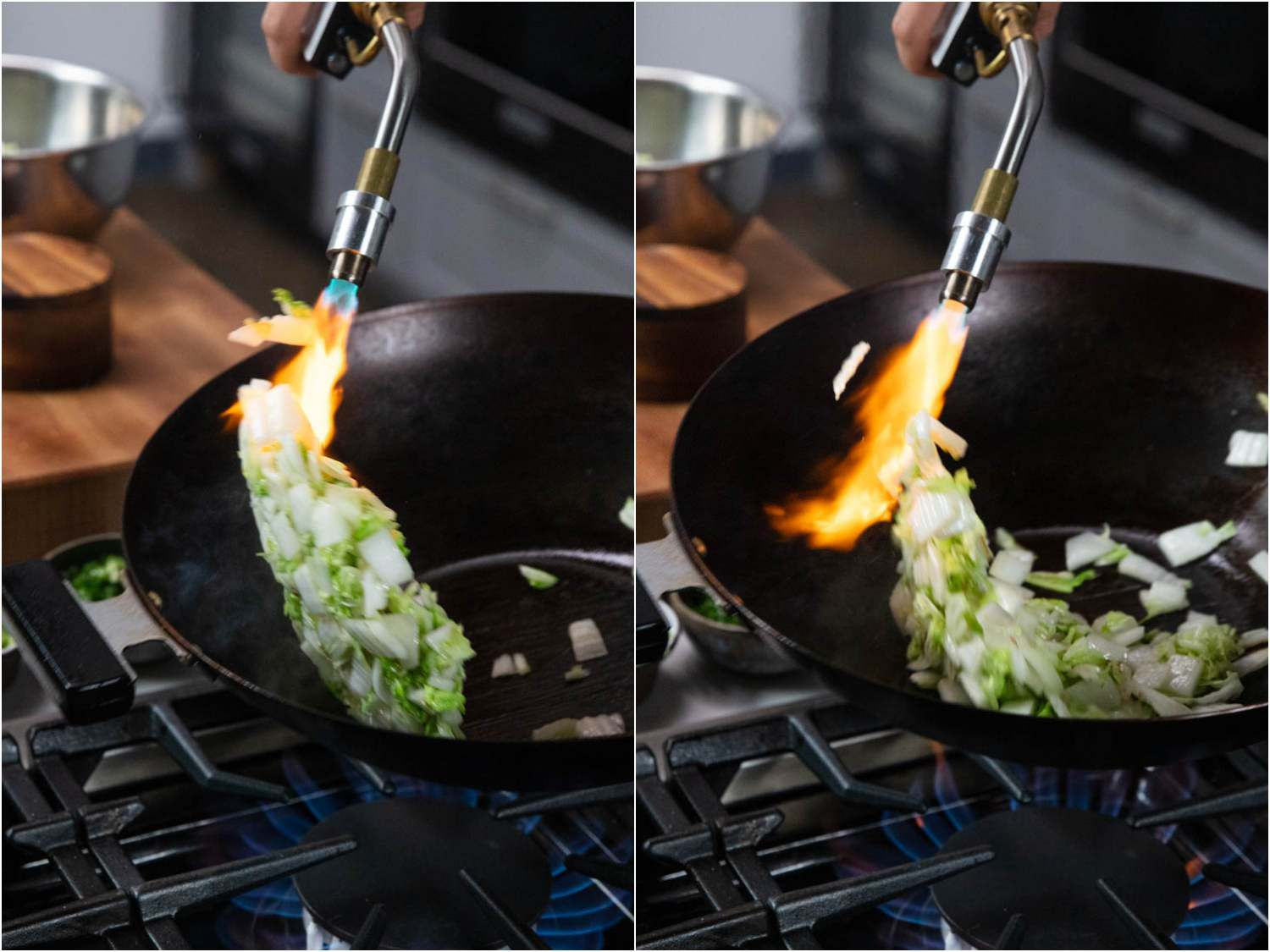 20200117-wok-hei-hack-fried-rice-vicky-wasik-collage1