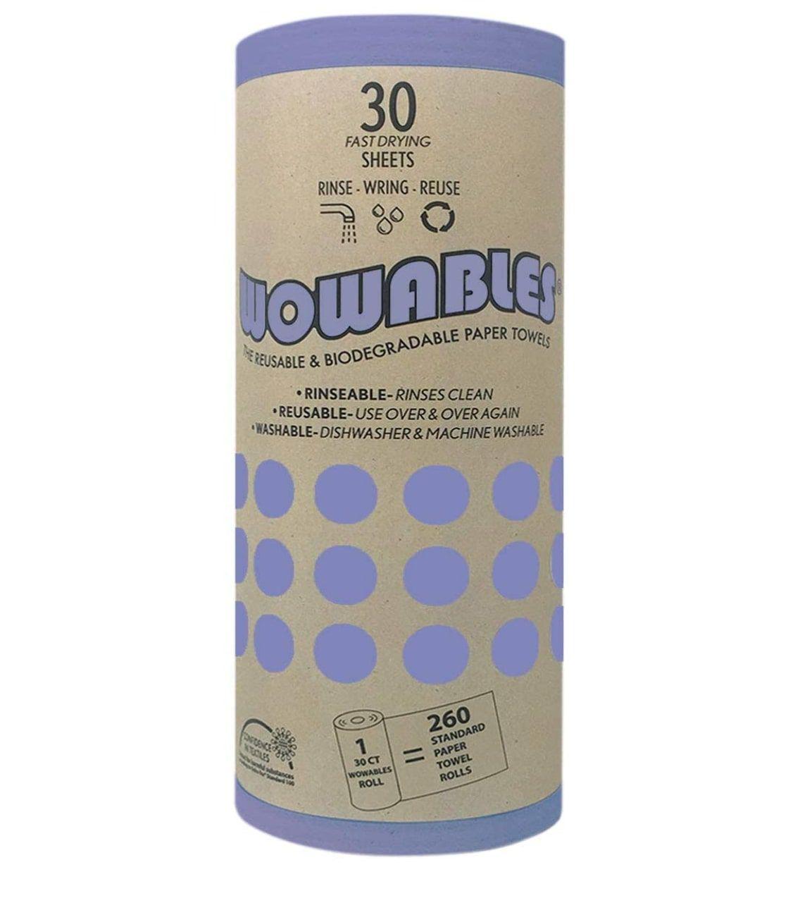 lola-products-wowables-reusable-paper-towels