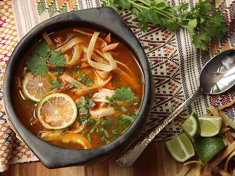 20180222-citrus-recipes-roundup-10
