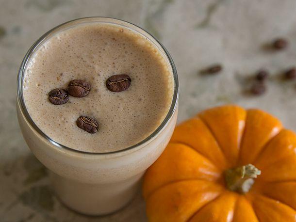 20121015coffeemilkshake.jpg