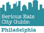 20080905-city-guides-philly.png