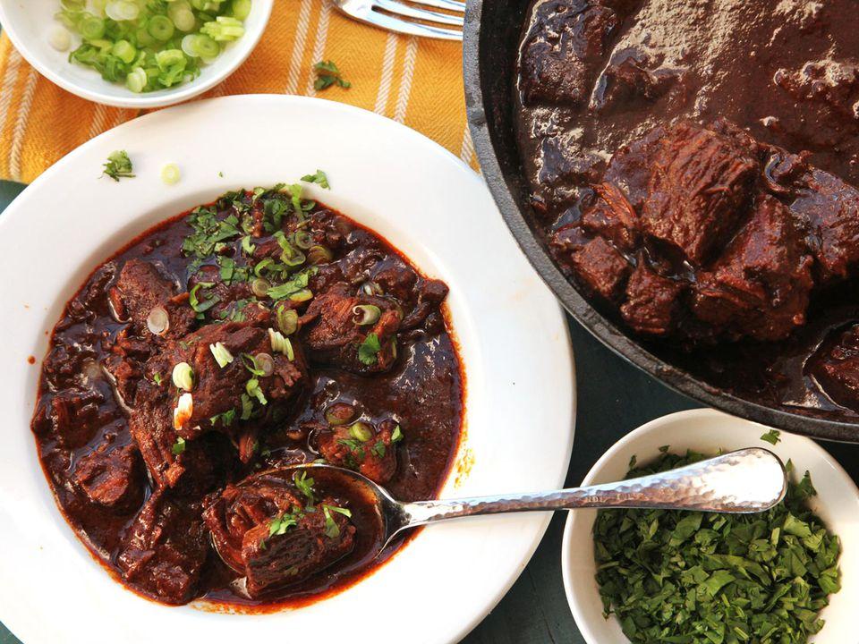 20150125-pressure-cooker-chile-con-carne-recipe-12.jpg