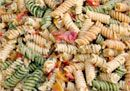 20080715-80s-pastasalad.jpg