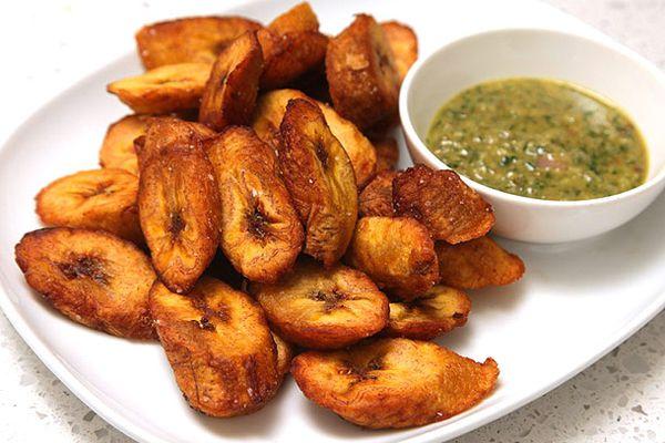 20130305-fried-plantains-mint-mojo-recipe-3.jpg
