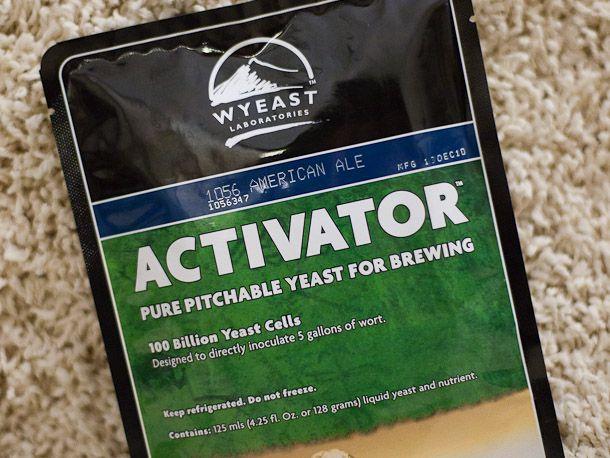 20110115-132704-Brewers-Yeast.jpg