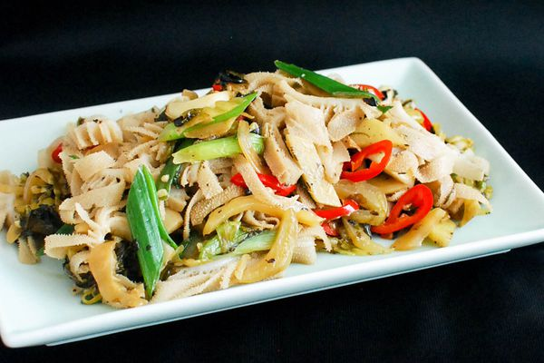 20140617-stir-fry-tripe-with-pickled-mustard-greens-and-fermented-black-beans-shao-zhong-16.jpg