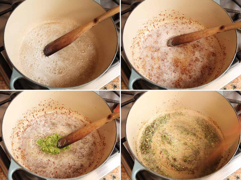 20160309-peanut-sweet-potato-kale-coconut-soup-stew-06-composite.jpg